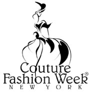 Couture Fashion Week